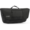 Timbuk2 Catapult Messenger Bag L Black